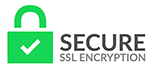 secure-ssl-badge-zen-life-naturals